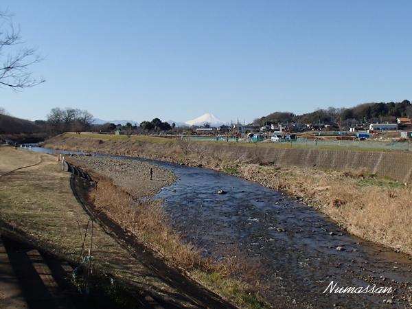150118 柳瀬富士とOch川